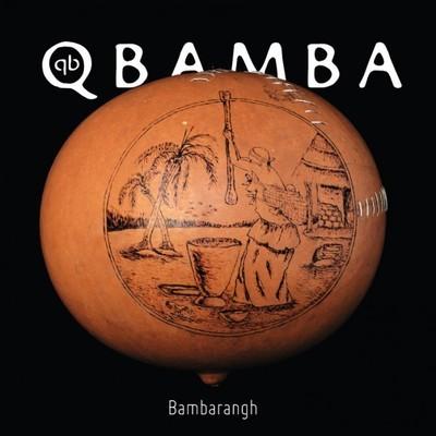 Qbamba - Bambarangh