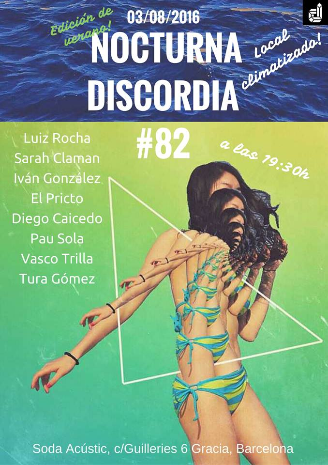Nocturna Discordia-82