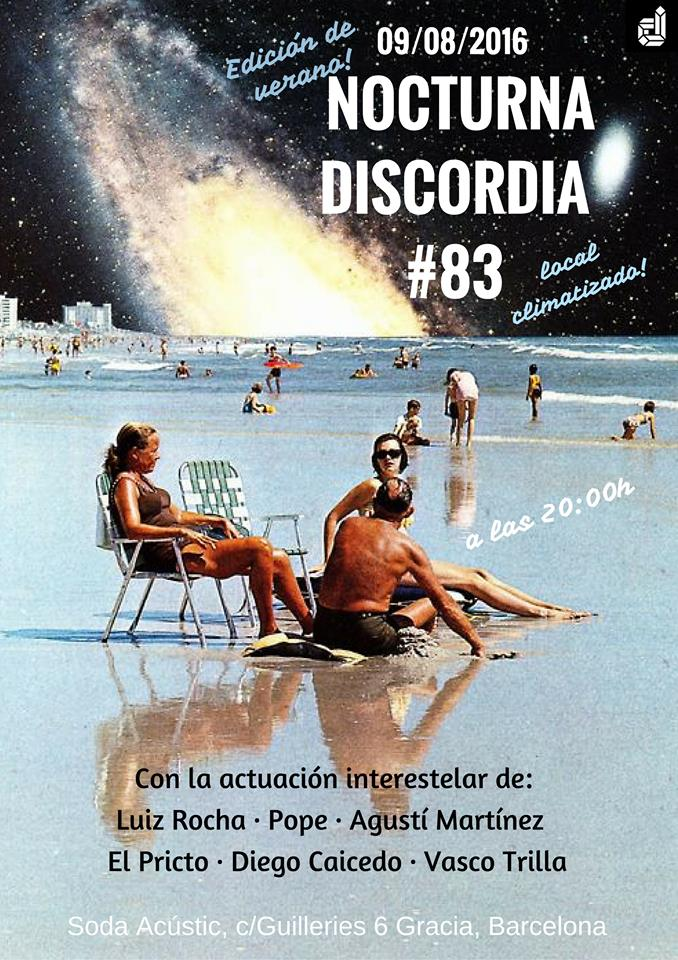 Nocturna Discordia-83
