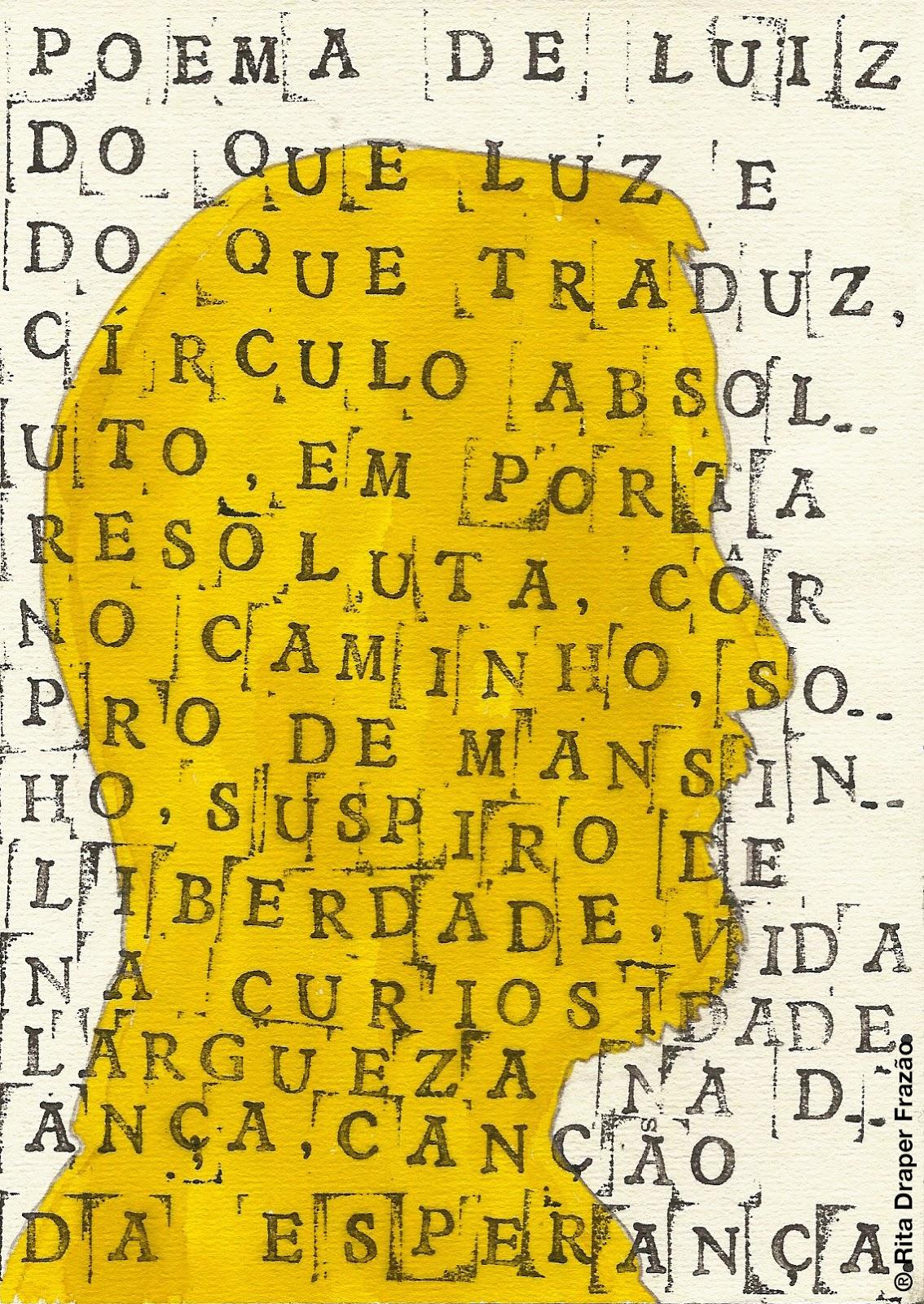 Rita Draper Frazão